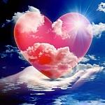 handandheart